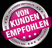 Stripperin München buchen