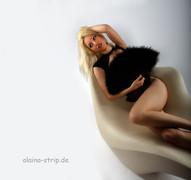 Alaina Stripperin München Stripperin Andy Stripperin Andrea