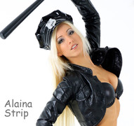 Strip-Shpw mit Stripperin Heilbronn